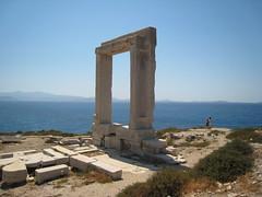Monumento a Apollo