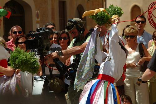 Cossiers d'Algaida 2008