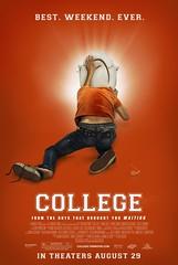 college_3