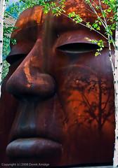 Rusted Head.jpg