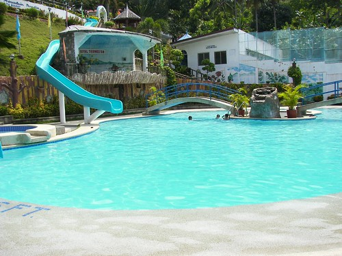 Imelda Aroma Resort by you.