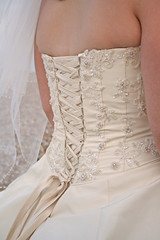 Vivienne (Bustles and Bows - Anne Marie Bridals) Tags: wedding marie anne sussex bride models dresses boutique weddingdress bridal eastsussex bows anupam romantica bridalgown alfredangelo foreveryours annemaries steviesgowns helenmarina wearbustles bowsbustles