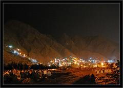 Quetta Nocturnals. ( explored) (Commoner28th) Tags: city pakistan mountain afghanistan graveyard night dark lights iran ahmed bolan chaman csa hazara agha quetta waseem commoner sibi mariabad baluchistan kommoner commoner28th