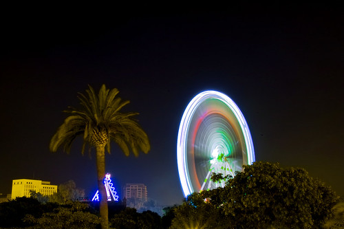 Ferris Wheel-25
