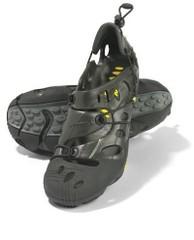 Фото 1 - Амбициозные кроссовки