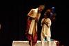 brmsm10 (Charnjit) Tags: india kids dance newjersey indian culture celebration punjab pha cultural noor bhangra punjabi naaz giddha gidha bhagra punjabiculture bhanga tajindertung philipsburgnj