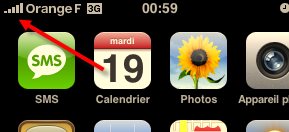 iphone 3G 2.02