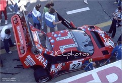 Le Mans 1984 Ferrari 512 BB LM Ferrarelle (jccphotos) Tags: cars car de championship competition ferrari du voiture racing course mans le 1984 hours 24 bb monde lm endurance 27 scuderia motorsport voitures 512 championnat heures ferrarelle comptition 24heuresdumans