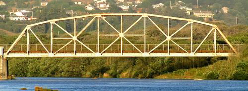 hammondbridgeclose