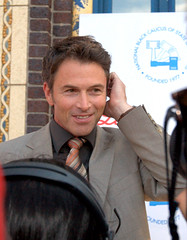 Tim Daly (Sheba Wheeler) Tags: world photography  picture your wheeler 2008 sheba pictureyourworldphotography odop 2008shebawheelerpictureyourworldphotography