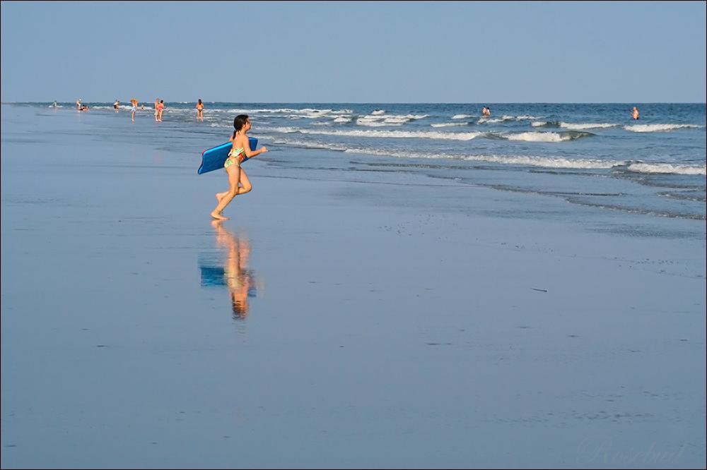 beach 4 ©2008 RosebudPenfold