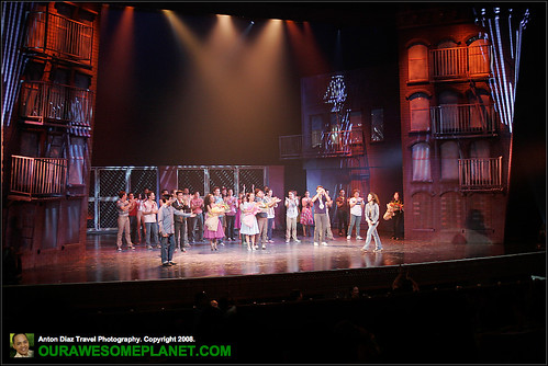 West Side Story-3