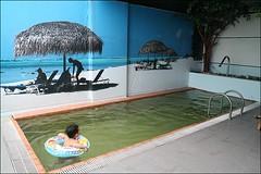 美樂地motel052