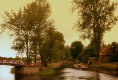 Lachine Canal- East Side (alyschyk) Tags: naturegroup firstquality theoldport fineartphotos amazingamateur theunforgettablepictures envyofflicker unforgettablepicture thegoldproject vosplusbellesphotos vosbellesphotos beautifullimagetop