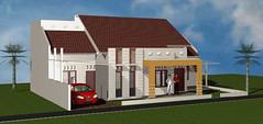 Design Rumah (rumah.minimalis) Tags: modern jakarta rumah adat kecil desain minimalis tinggal sederhana arsitektur renovasi bangun membangun moderen mewah arsitek mungil tumbuh rumahminimalis designrumah rumahdesign rumahrenovasi rumahrumah modernrumah mewahrumah sederhanarumah mungilgambar rumahdenah