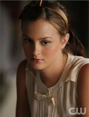GOSSIP GIRL (Rachel_2007) Tags: cw gossipgirl blairwaldorf leightonmeester
