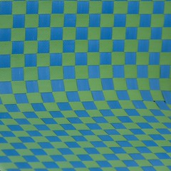 Pattern (Niquitin) Tags: abstract chair nikon squares stoel vierkantjes blueribbonwinner niquitin d80 vlechtwerk dickbruinsma