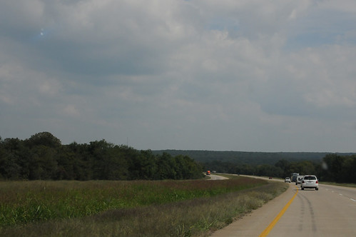 Oklahoma_0938.jpg by you.
