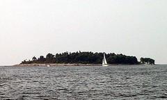 CROACIA.Isla (joseluisgildela) Tags: islas eslovenia