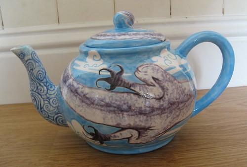 teapot-5