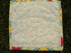 mushroomquilty-7