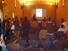 Imagina la biblioteca pública del segle XXI, a Tortosa (7)