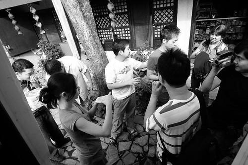 tagaytayculinarytour-2008