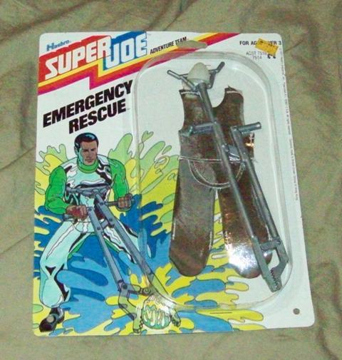 superjoe_emergency