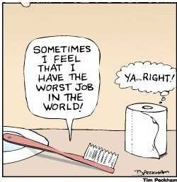 Worst job.jpg