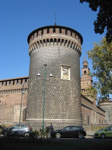 Italy 030