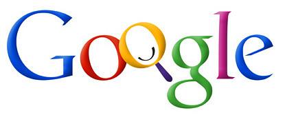 google-logo-predesign-5