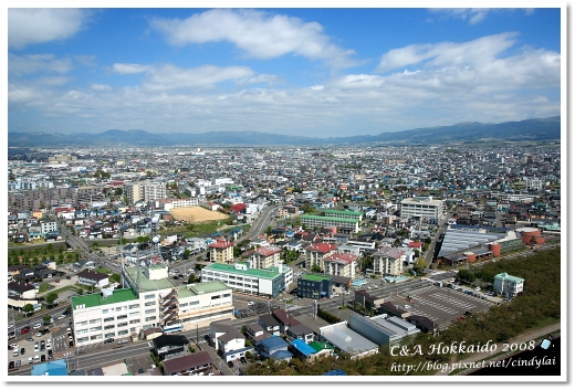 2008_Hokkaido_256
