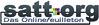satt.org-Logo