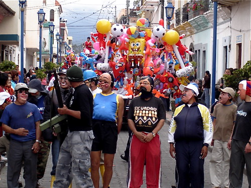 Ecuador-Property-confiscation