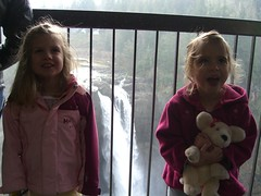 CIMG1775 (phillipfalck) Tags: snoqualmiefalls