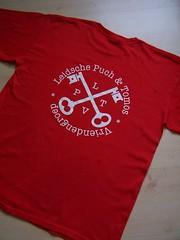 lptv shirt 004 (keupeh) Tags: en fans puch brommers