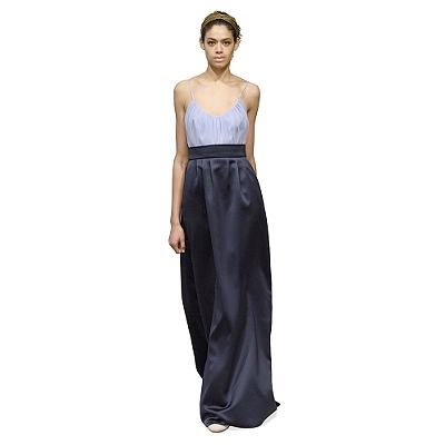 3004977941 3ff7e2687c o d Baú de idéias: Modelos de vestidos de madrinha por Vera Wang