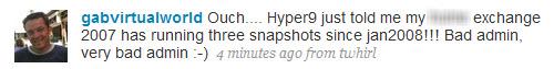 hyper9saves