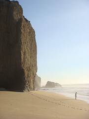 MartinsBeach_2007-116 (Martins Beach, California, United States) Photo