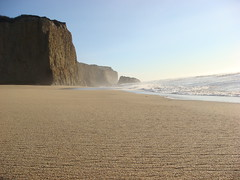 MartinsBeach_2007-095 (Martins Beach, California, United States) Photo