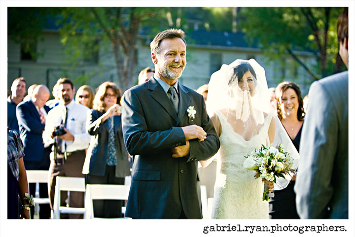 shannonandjeff_wedding_blog_10