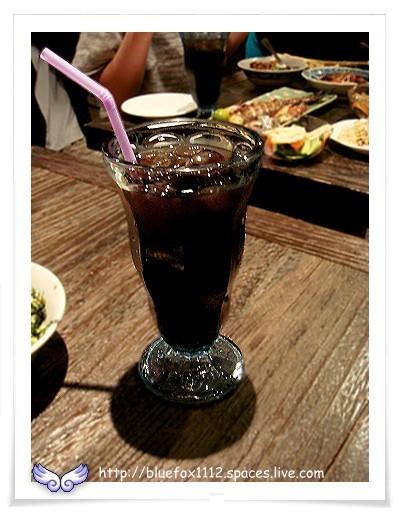 081112大隱酒食09_烏梅汁