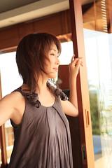高島礼子のセクシー画像(7)