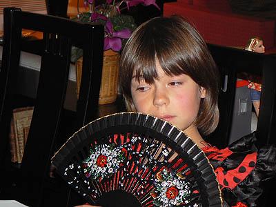 zoé flamenco.jpg