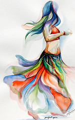 perfect spin (segismundoart) Tags: motion art lady watercolor dance movement dancers dancing fineart performance bellydancer dancer grace ballroom gerardo segismundo femaledancer segismundoart gerrysegismundo gerardosegismundo flickrsegismundoart segismundoflickr segismundoartflickr segiart dancervertical gerardosigismund gerrysigismundgerrysegismundo