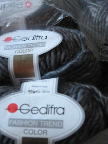 gedifra fashion trend color