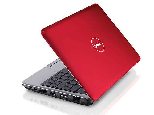 dell_red