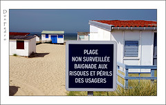 Bleriot-plage-cabines
