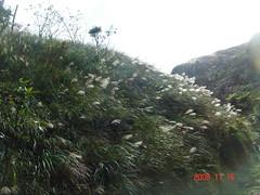 Hiking2008 030