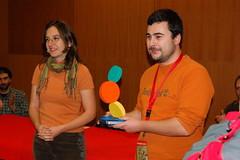 IV Encuentro Santander 2008